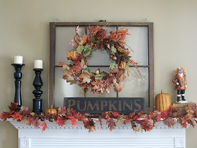 301 moved permanently - Window decorations for fall ...